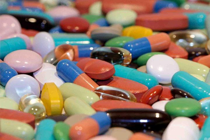 Medikamentöse Behandlung: Übersicht und Notfallbehandlung